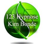 123 hypnose 2
