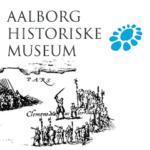 Aalborg historiske museeum