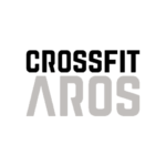 Aros Crossfit
