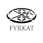 FYRKAT