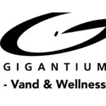 GigantiumVV
