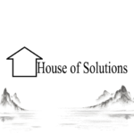 House of solutions