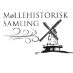 Møllehistorisk Samling