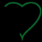 TWD-logo