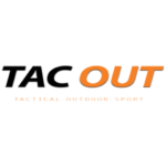 TacOut