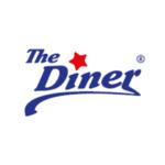 The diner logo png