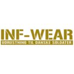 inf-wear-logo-14785442221