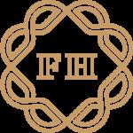 logo-short-2.a1969623