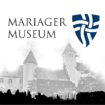 mariager museum
