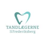 tandlægerne frederiksberg