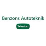 Benzons