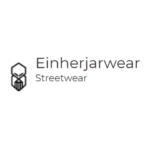 Einherjarwear