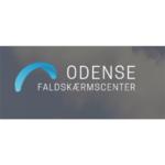 Odense Faldskærmscenter