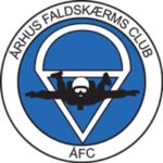 aafc-logo