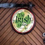 the irishhouse aalborg