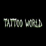tw-web-logo2