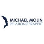 Michael Molin logo
