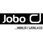 Jobo-Logo
