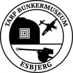 Tarp Bunker museum