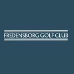 Fredenasborg goldklub