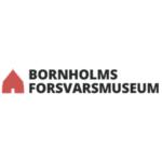 bornholm forsvarsmuseum