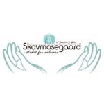 Skovmosegaard