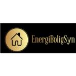energiboligsyn