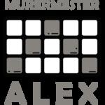 murermesteralex_logo (1)
