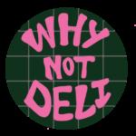 why_not_deli_logo_cmyk